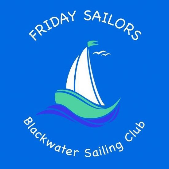 Blackwater Sailing Club